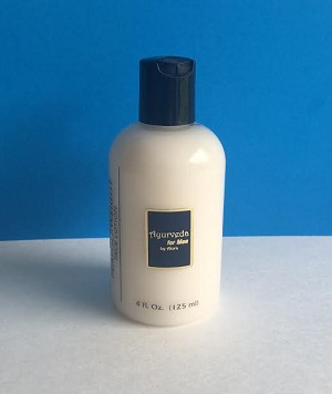 FEATHERWEIGHT FACE LOTION